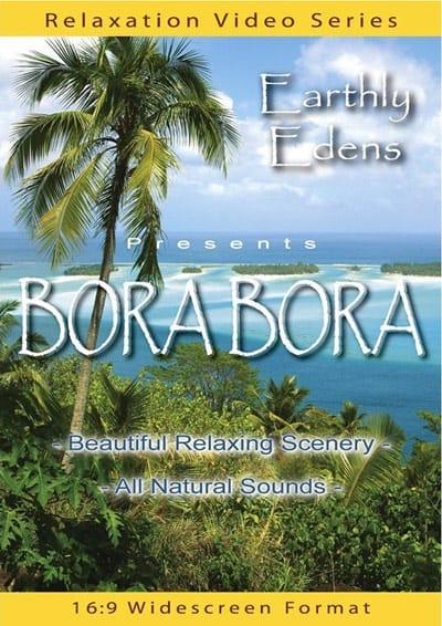 earthly-edens-bora-bora