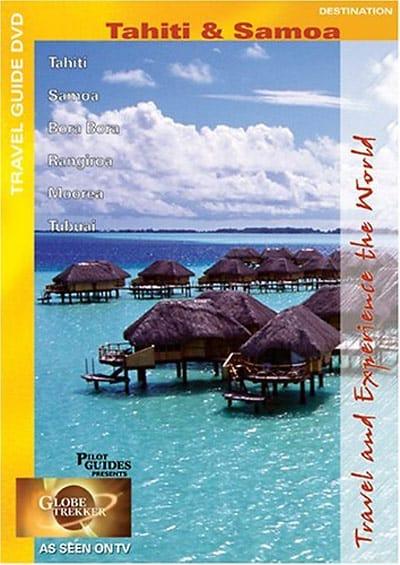 globe-trekker-tahiti-samoa