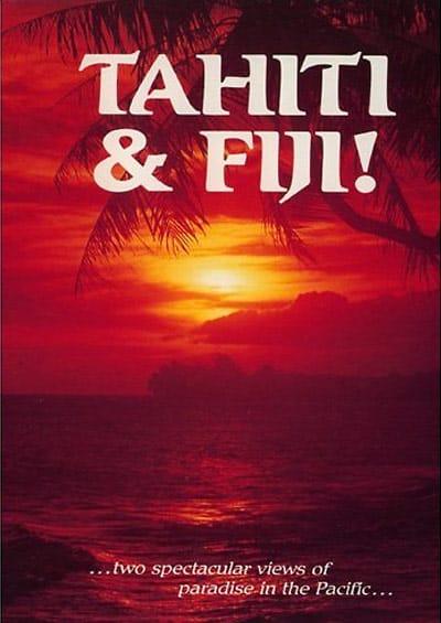 tahiti-fiji-dvd