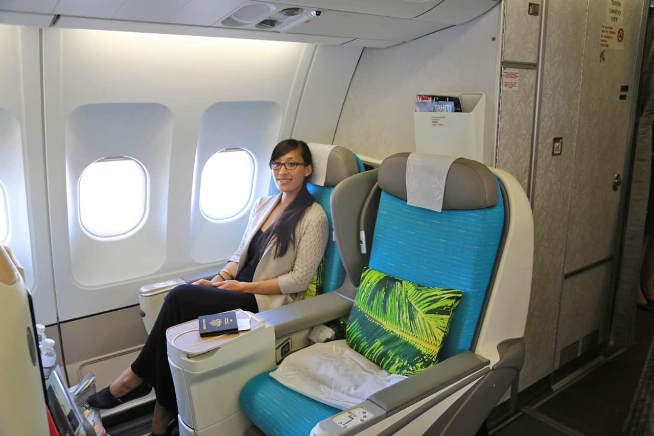 air-tahiti-nui-business-class-jessica
