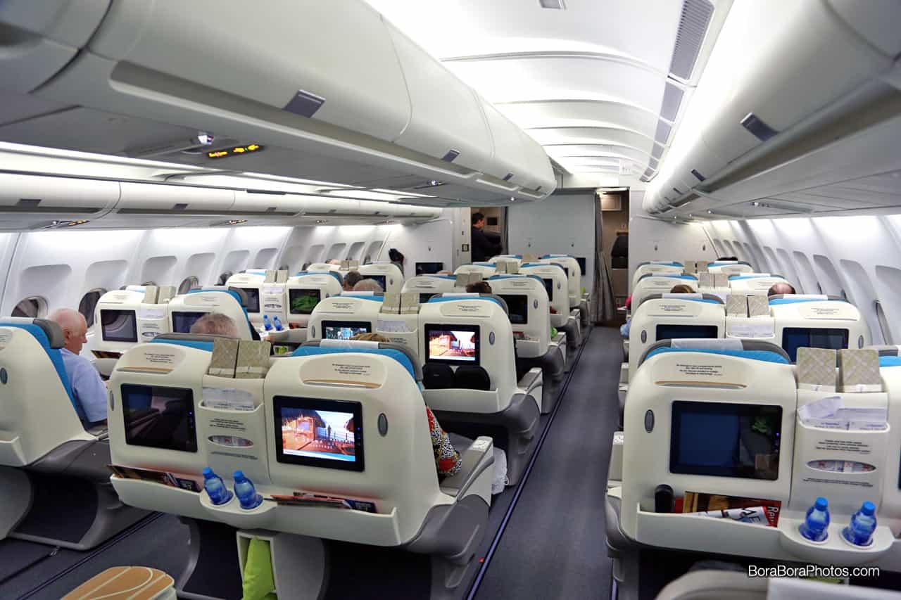 air-tahiti-nui-business-class-cabin