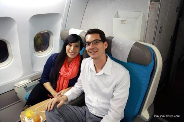 jason and jessica 2014 babymoon trip | boraboraphotos.com