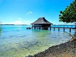 black-pearl-overwater-bungalow-bora-bora