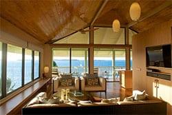 bora-bora-bungalow-vacation-rental