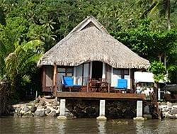 bora-bungalove-too-luxe