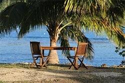 lady-bora-bora-vacation-rental