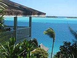 villa-vahimanui-bora-bora-island-rental