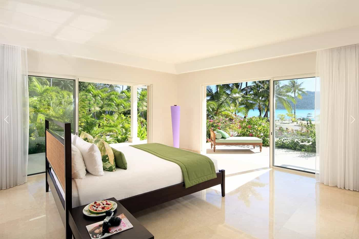Bora Bora One private villa high quality | boraboraphotos.com