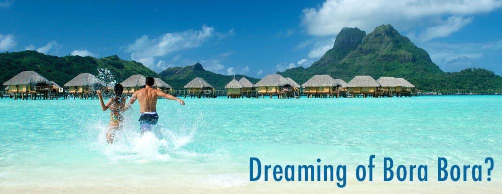 dream-bora-bora-vacation